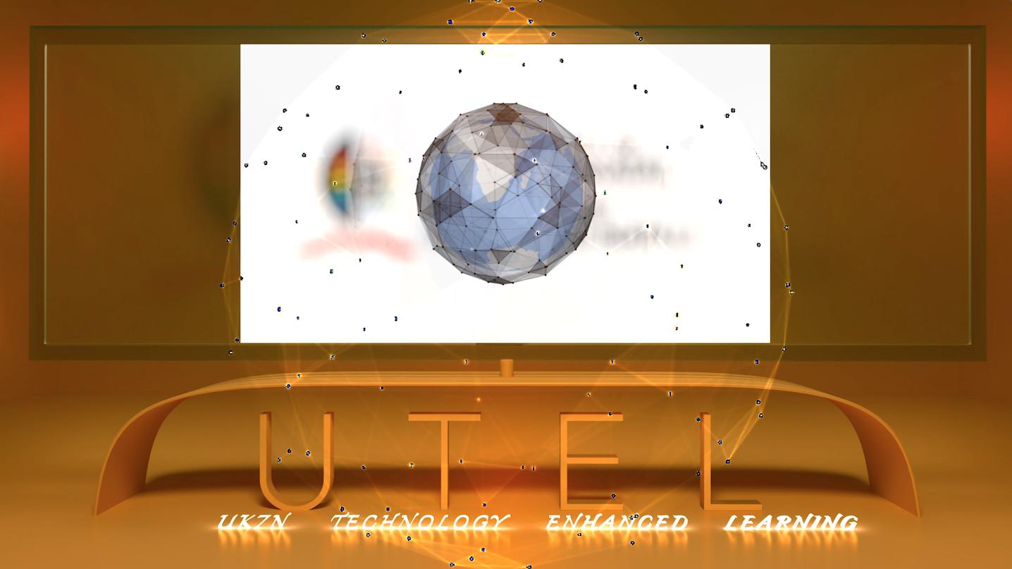 UTEL Promotional Video